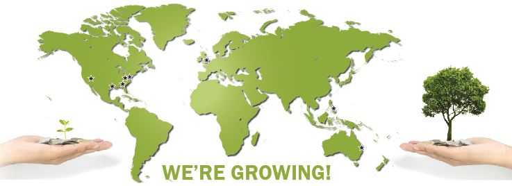 Updated We're Growing Image