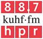 13b KUHF Logo