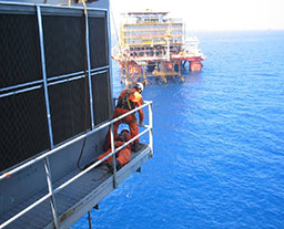 Picture1-Offshore-Rig-feature